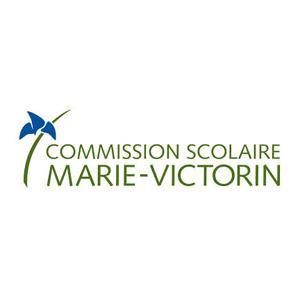 Commission scolaire Marie-Victorin